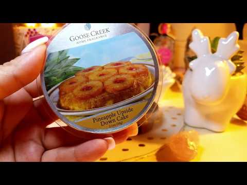 Scentsy Hygge Review & Goose Creek Wax Melts Haul