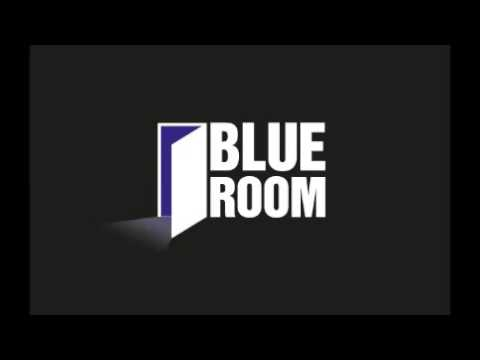 DJ DEVIOUS @ BLUEROOM HOUSE SESSION (we play house)