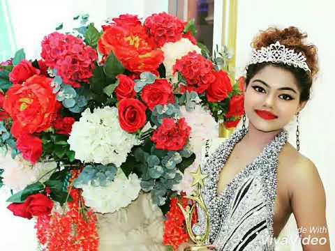 Pakhi Singh😊😊😊 Varanasi girl Miss India Asia pacific👸👸