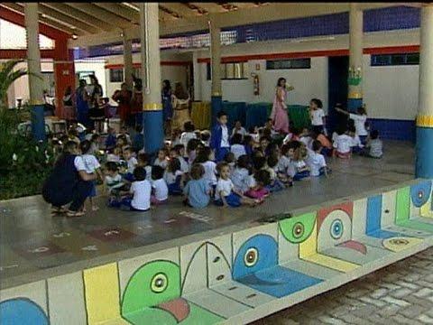 Plano Nacional de Educação completa 2 anos com metas e desafios