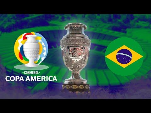 Todo lo que tienes que saber acerca de la Copa América 2021| Los Pleyers
