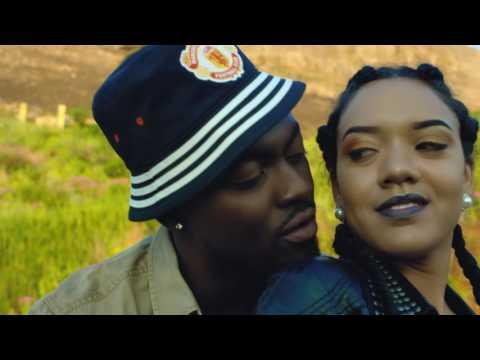 Tayo Faniran - Dakun {Official Music Video}