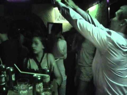 karaoke SHOW PARTY TIME