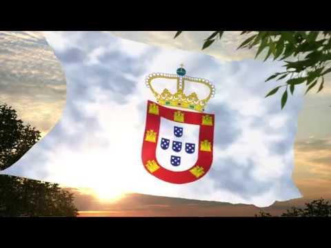 Portuguese Empire - Guns,drums & steel music