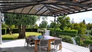 Marbella  Prestige Espagne - Location Villa de Luxe marbella