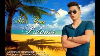 Alexander - Paloma (Official Single)