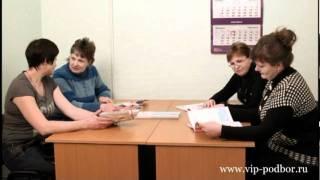 Кадровый центр СТОЛИЦА(, 2012-02-10T20:39:16.000Z)