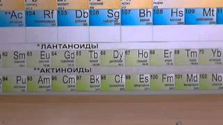 Динамометр двунаправленный(, 2013-07-05T11:42:54.000Z)