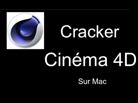 Tuto comment t l charger cin ma 4d sur mac gratuitement - Comment telecharger open office sur mac ...