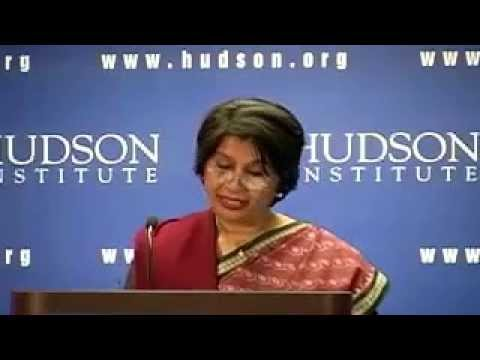 Indian Foreign Policy in the 21st Century: Challenges and Op