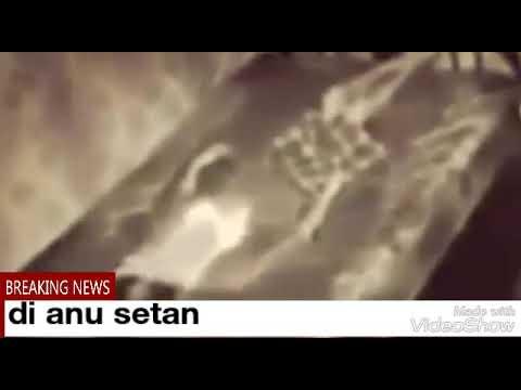 Di Anu Setan