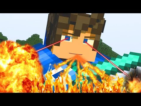 TOP 5 MINECRAFT SONG - TOP MINECRAFT SONGS...