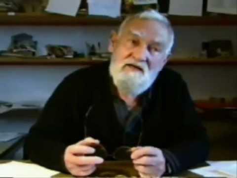 Jorge Oteiza (1908-2003)