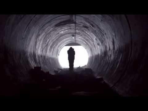 Filme Dublado - Ice Um Dia Depois do Amanhã