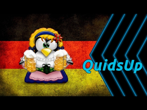 The Truth About Munich Ditching Linux