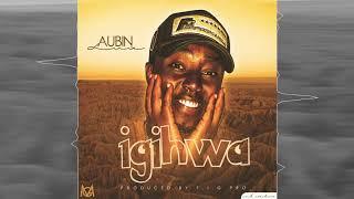 Igihwa - Aubin Lux