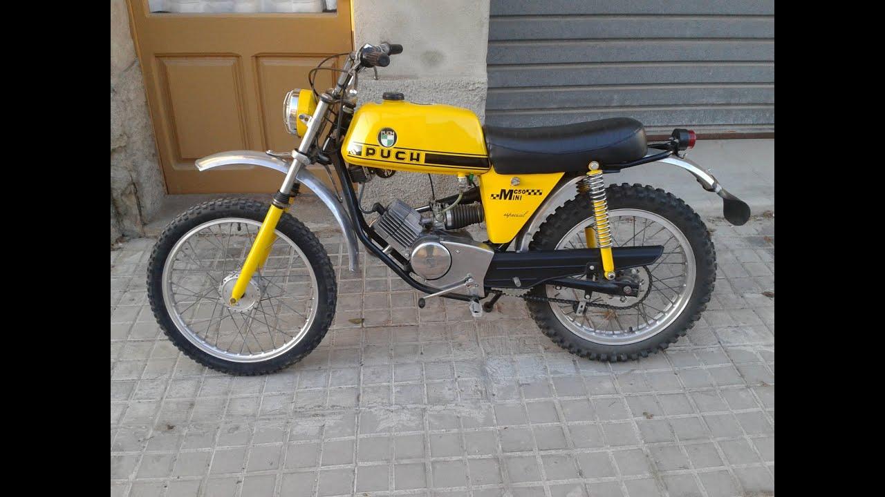 Ducati 900SS J63 Revival Cycles  8negro