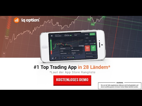 Where you can find binary options strategies on pdf