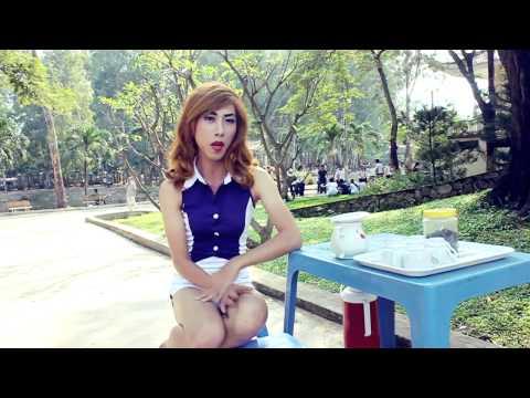 thegioithu3.vn - Mong Dop phat bieu ve viec tap the duc
