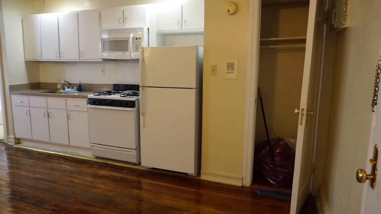 Studio Apartment Queens Nyc studio apartment for rent in flushing, queens nyc - youtube