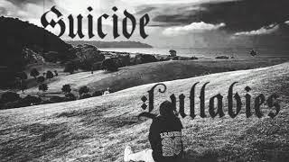 Txrrah - Suicide Lullabies (Prod. HXRXKILLER)