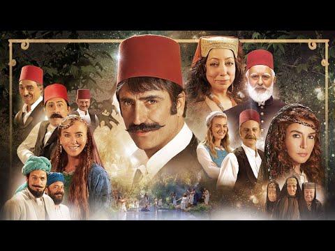 Vezir Parmağı (2017 - Full HD) | Türk Filmi