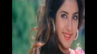 Kumar Sanu Romantic Song(Yeh Aaine Jo Tuhmain) most romantic song