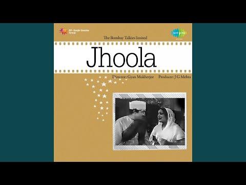 jagiye gopal lal jawahar lyrics jawahar jagiy