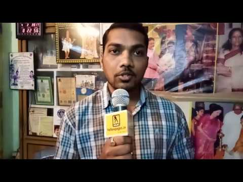 MLN Academy Of Music & Dance in Kukatpally, Hyderabad | Yellowpages.in