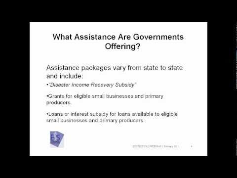 natural-disasters---what-assistance-are-governments-offering?