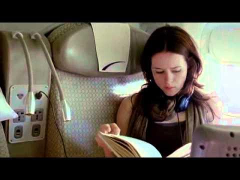 Schulfilm-DVD: Gelobtes Land (DVD / Vorschau)