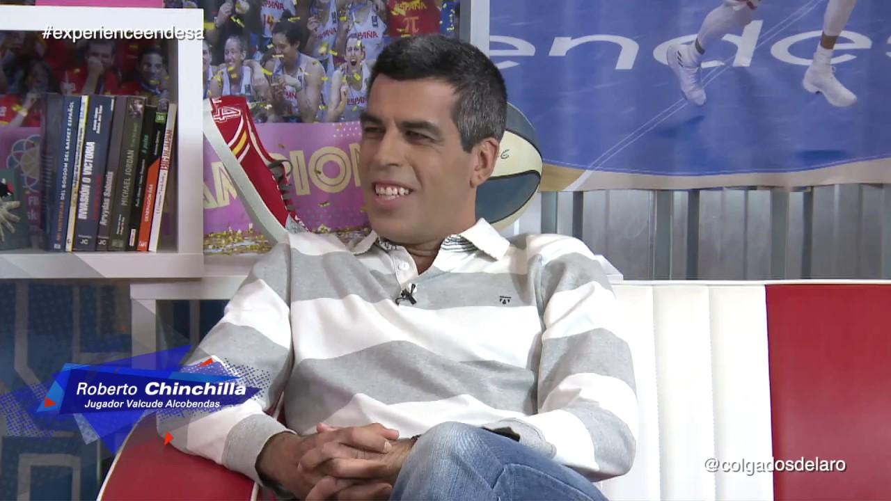 Ver COLGADOS DEL ARO T4 –  Hablamos con Roberto, Román en la película Campeones – Sem7 #Cda122 en Español