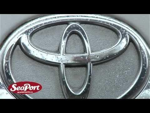 A Real SeaPort Auto Customer Testimonial- Joe 30seconds