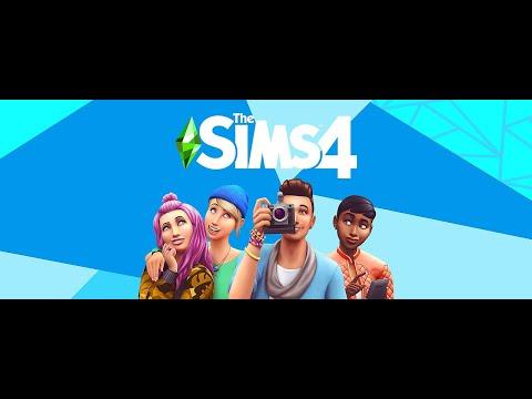 วิธีลง mods ww , nisa , S4CL , basementalcc The Sims 4 [TH] :: BEDRUMUBIS