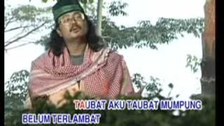 Video Qosidah Rebana TAUBAT bay hayyin madiun.flv download MP3, 3GP, MP4, WEBM, AVI, FLV Februari 2018