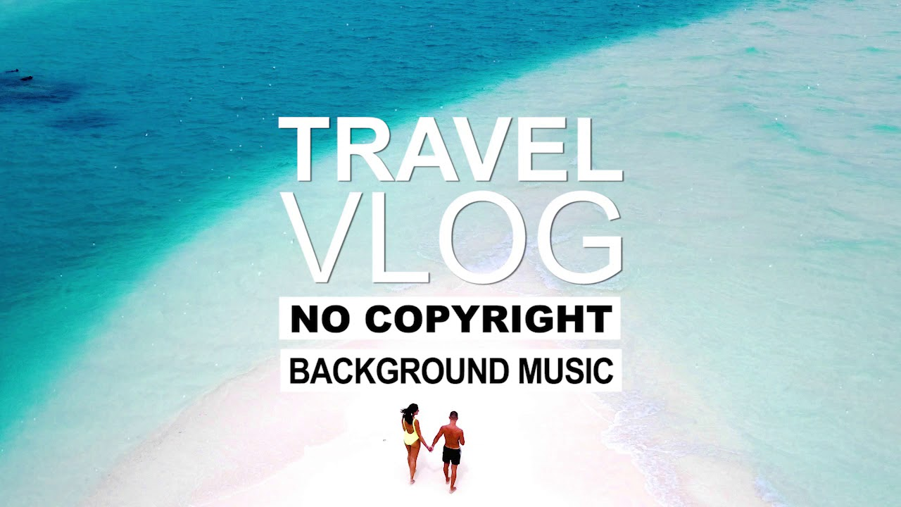 MBB - Summer (Vlog No Copyright Music) (Travel Vlog Background Music) Free To Use Vlog Music