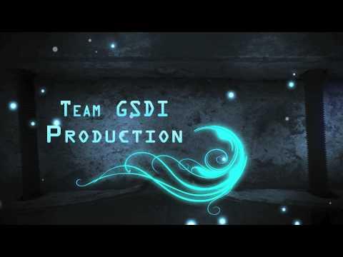 intro Team GSDI
