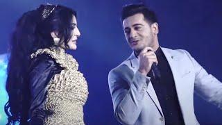 Фарзонаи Хуршед ва Фаридуни Хуршед - Хабиби