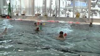 Jilemnice 1 12 2010 1 +2  třída bazén