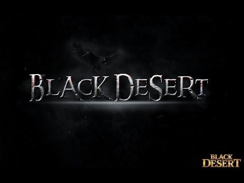 black desert online 349.pap