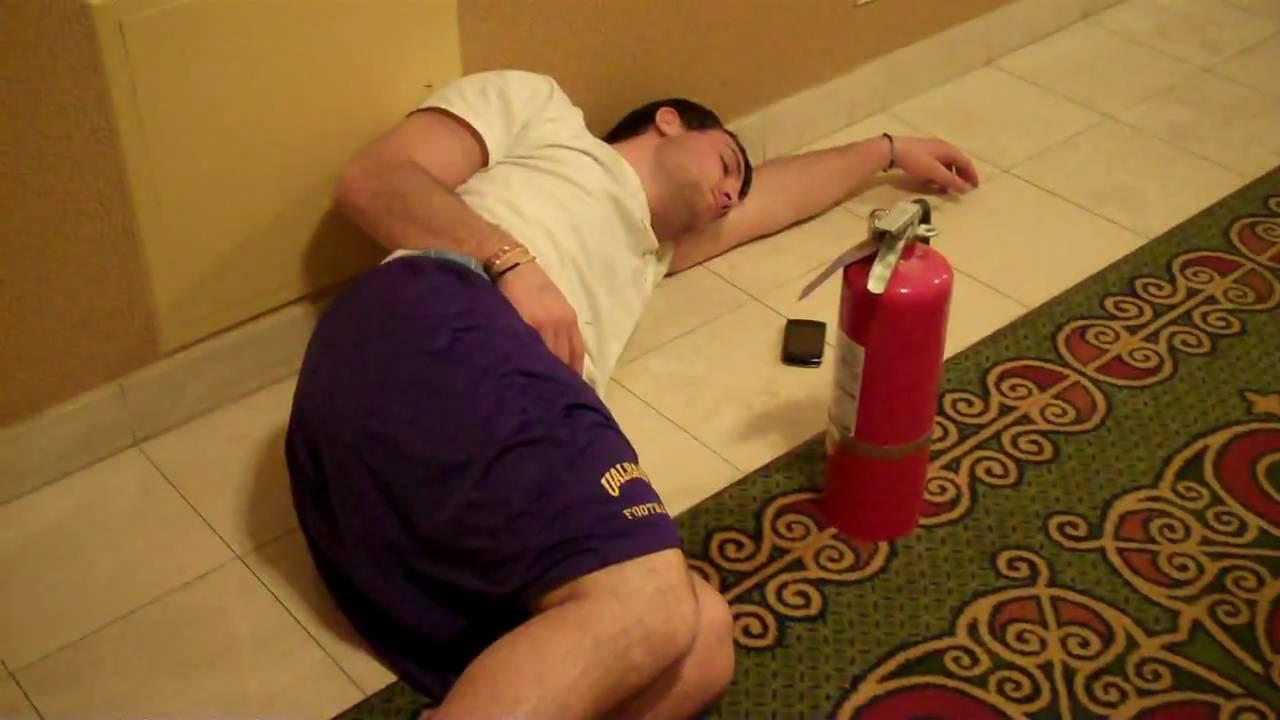 betrunkene-wurden-ohnmaechtig