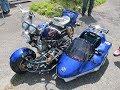 Крутые мотоциклы 29 10