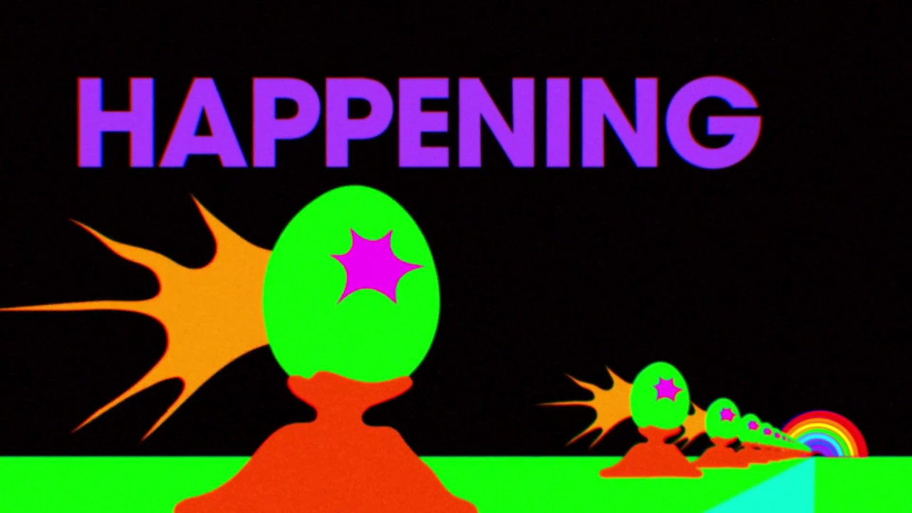 the-flaming-lips-we-a-famly-official-lyric-video-flaminglips