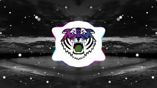 2Scratch LOCO (feat. TAOG) [Bass Boosted]