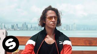 Gian Varela - Guayeteo (Official Music Video)