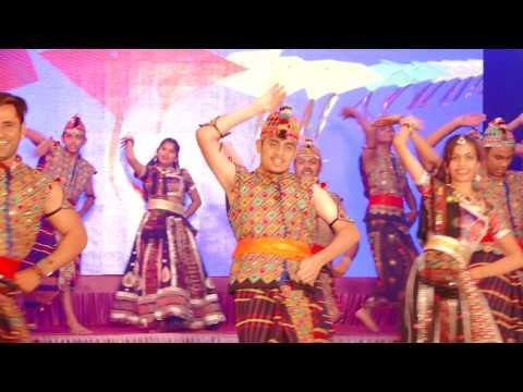 Udi Udi Jaye  Choreograph By Jignesh Sir