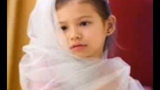 8 year old Yemeni Child Bride Dies on Wedding Night