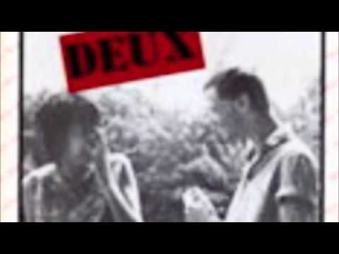 Deux - Game And Performance (1983)