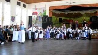 Xª BIERFEST en Puerto Rico Misiones