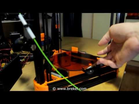 mini-kossel-delta-3d-printer